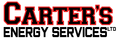 Carter's Energy Service Ltd.